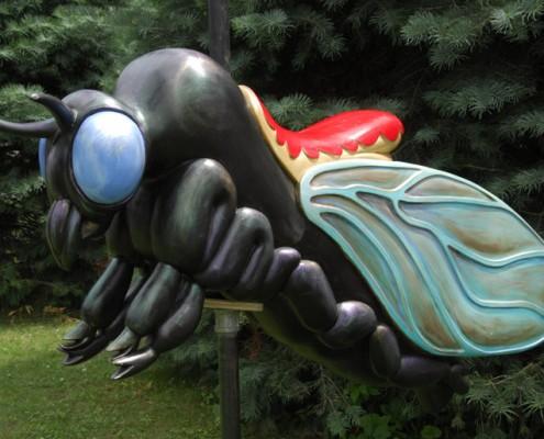 BlackFly1-AdirondackCarousel