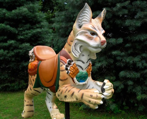 Bobcat-main