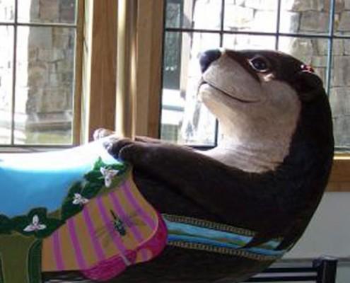 Otter-main