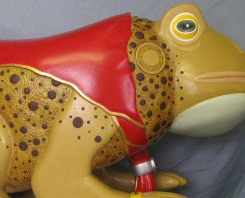 Toad-main