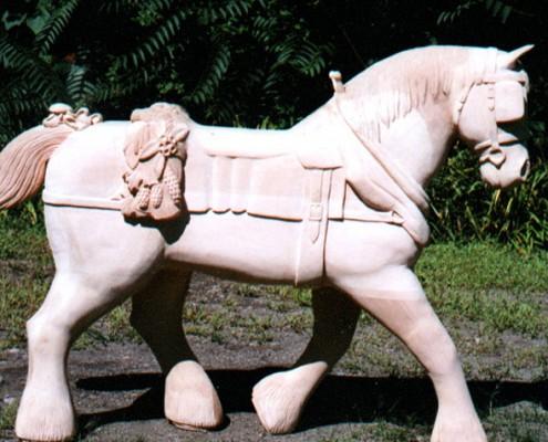 horse-main